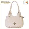 BENLUNA 2015 woman handbag with high quality lining fabric for handbag and metal accessories,free OEM