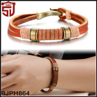 2014 Alibaba china for Gold Jewelry Cheap Bracelets