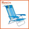low sand beach chair-TB-2001