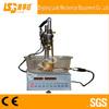 automatic asphalt penetrometer