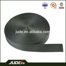 2014 wholesale high quality nylon webbing