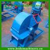 High Efficiency wood/stump knife grinder0086133 4386 9946