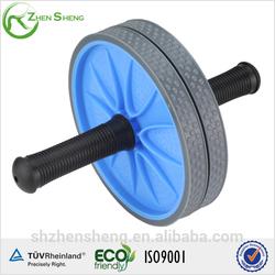 small roller wheel
