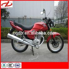 Hot Street motorbike/Liberty Motorcycle 150cc 200cc