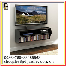 high quality widely used Living Room Furniture Lcd Tv Wooden stand