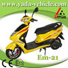yada em-21 New style electric sport motorcycle hybrid electrical motorcycles electric motorcycle components