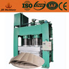 Hot Sale Enviromentlly Friendly recycled wooden pallet furniture machine