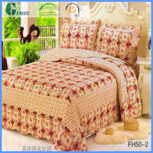3pcs cotton washable quilt stencils