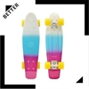 wholesale skateboards for sale cheap