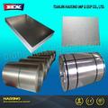 di alta qualità in lega di zinco alluminio