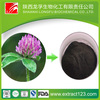 Manufacturer Supply Pure Natural Red Clover Extract