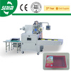 2014 Newest Hot Sale SMV350 Automatic MAP Modified Atmosphere Packaging Vacuum Machinery