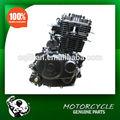 alto desempenho cb150 lifan motor para 150cc moto peças