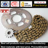 Sprocket and Chain Atv Part Manufacturer