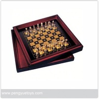 py5078 chess in chandigarh from Eagle Creation Toys