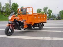 35km CDI units for Vespa look, Retro scooters 4 stroke