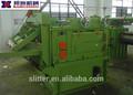 china 3x1600 en frío bobinas de acero plancha