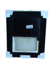 Home indoor decorative wireless hidden covert cameras wifi oil paiting YZ062