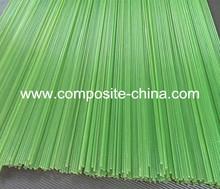 Supply Fiberglass High Tenacity insulated rods