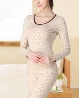 Women's O neck Lace intimate sleepwear, hot images women sexy bra underwear
