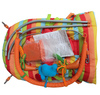 America style baby bouncer with EN test