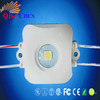 12V High Power 1W Light IP65 Advertising Channel Letter Backlight LED module Led Light 12V Module