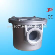 ( Liga de alumínio ) lpg filtro de gás ( Made in China ) GLS40L40-3