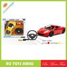 rc toy car high speed electric car
