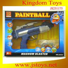 paintball gun price