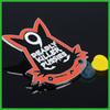 2014 hot sale imitation hard enamel pin/China wholesale custom lapel pins no minimum with rubber clutches
