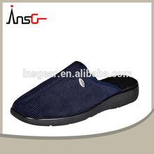 cheap men slippers promotion