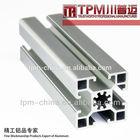 aluminum profile shower door extrusions /aluminum profile for frame