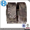 HIGHLANDER Pattern M4 Magazine tactical Pouch