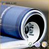 Advertising Brochures Samples Printing Manufacture