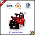enfants gros voiture à pédales jouets de plein air de la chine