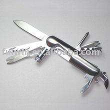 hot sale multi knife