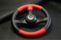 steering wheel for racing kart