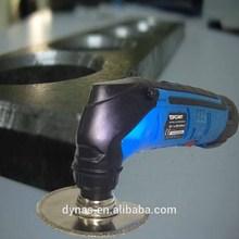 Power max 18V cordless tools the renovator saw
