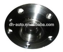 Auto Spare Parts/Car Spare Parts/Car Accessories