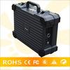 portable handy solar power system, small handy solar power system, ac handy solar power system