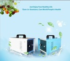 Toilet, smoking room, kitchen, office air purifier & fresh fruits and vegetables