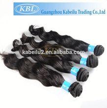 AAAAA quality with complete elva hair