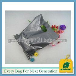 beg plastik untuk membeli-belah MJ-PL0087-C Made In China
