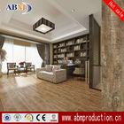 200*1000mm glazed tile flooring with wooden design