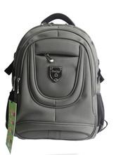 laptop backpack rain cover / computer backpack / satchel backpack
