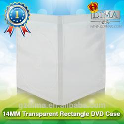 dvd cases wholesale ,blank dvd case,cute cd dvd case