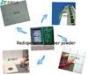 redispersible polymer powder/ethylene vinyl acetate copolymer manufacturer