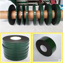 Acrylic adhesive double sided 3m PE foam tape