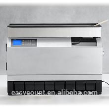 EasyCount Professional Coin Sorter machine
