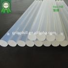 Transparent EVA Hot Melt Glue Stick